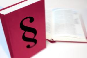Die gesetzliche Grundlage für eine Kündigung durch den Vermieter ist der § 573 im BGB.