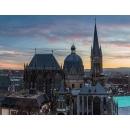 Mietrecht Kanzlei Aachen