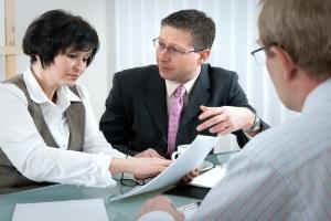 Ein Anwalt aus Düsseldorf, der im Mietrecht tätig ist, kann vielfältige Aufgaben übernehmen.