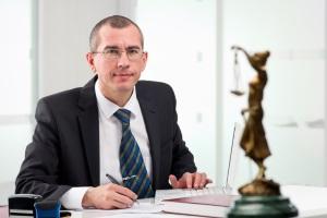 Ein Anwalt für Mietrecht unterstützt Mieter und Vermieter.