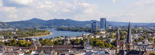 Anwalt für Mietrecht in Bonn: Hier finden Sie den passenden Anwalt!
