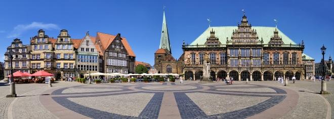 Anwalt für Mietrecht in Bremen: Hier finden Sie den passenden Anwalt!
