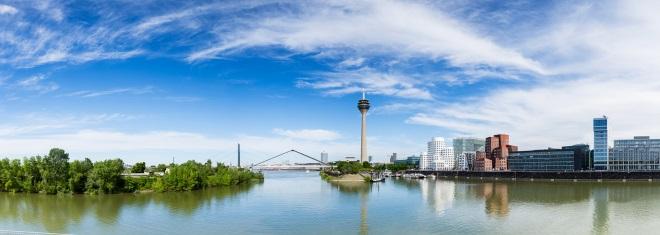 Anwalt Mietrecht Düsseldorf: Hier finden Sie den passenden Anwalt!