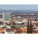 Mietrecht Kanzlei Bielefeld