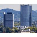 Mietrecht Kanzlei Bonn