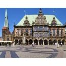 Mietrecht Kanzlei Bremen