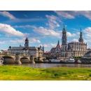 Mietrecht Kanzlei Dresden