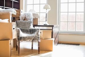 Gibt es Klauseln, die den Eigenbedarf ausschließen, gelten diese auch nach einem Verkauf der Wohnung.