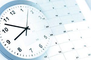 Eigenbedarf Befristeter Mietvertrag Voraussetzungen Tipps