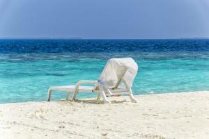 Kann Eigenbedarf trotz vorhandener Ferienwohnung angemeldet werden?