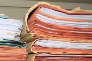 Für eine Eigenbedarfskündigung sind im BGB mehrere Regelungen festgehalten.