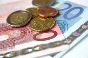 Aufhebungsvertrag statt Eigenbedarfskündigung: Die Umzugskosten können aufgeteilt werden.
