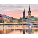 Mietrecht Kanzlei Hamburg