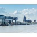 Mietrecht Kanzlei Köln