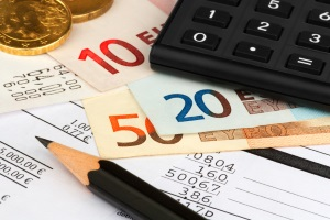 Die Kosten beim Mieterschutzbund setzen sich aus jährlichem Mitgliedsbeitrag und einmaliger Anmeldegebühr zusammen.