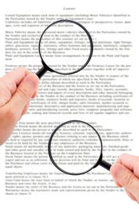 wird fr die kndigung von einem mietvertrag wegen eigenbedarf ein muster verwendet sollte es berprft - Kundigung Mietwohnung Muster