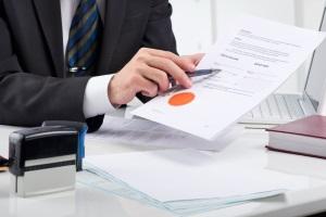 Für die Mitgliedschaft im Deutschen Mieterbund ist der Beitrag gesetzlich festgelegt.
