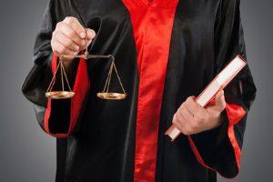 Gesetzlich geregelt: Mieterschutz ist bei Eigenbedarf wichtig.