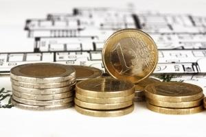 Der Mieterschutzbund prüft die Nebenkostenabrechnung  gemeinsam mit den Mietern.