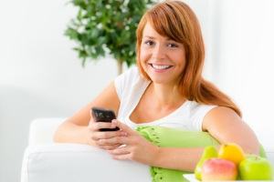 Bei Fragen zum Mietvertrag steht der Mieterbund auch telefonisch oder via Internet zur Verfügung.