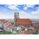 Mietrecht Kanzlei München
