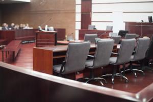 Ein Nachweis für einen Eigenbedarf muss der Vermieter notfalls auch vor Gericht erbringen können.