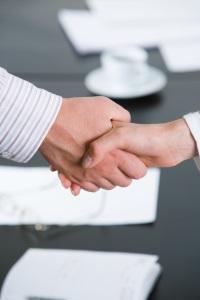 Ein Rechtsanwalt aus Dortmund mit Spezialgebiet Mietrecht kann Mieter und Vermieter beraten.