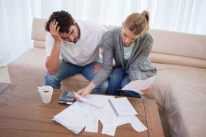 Probleme mit dem Mietvertrag? Ein Rechtsanwalt für Mietrecht kann in Frechen vor Ort unterstützen.