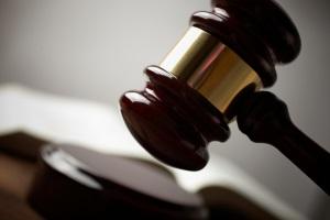 Ein Rechtsanwalt für Mietrecht aus München kennt die rechtlichen Gegebenheiten vor Ort.