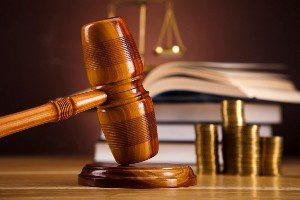 Mieter und Vermieter können eine Rechtsberatung zum Mietrecht in Anspruch nehmen.