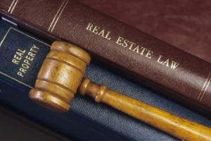 Vorgeschobener Eigenbedarf kann im Strafrecht auch eine Rolle spielen.